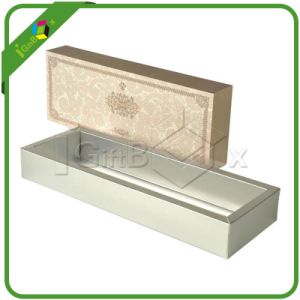 Folding Paper Box / Folded Cardboard Box for Chocolate pictures & photos