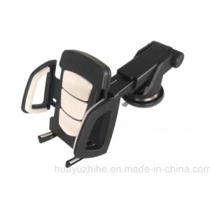 Universal Car Holder PU Good Quality pictures & photos