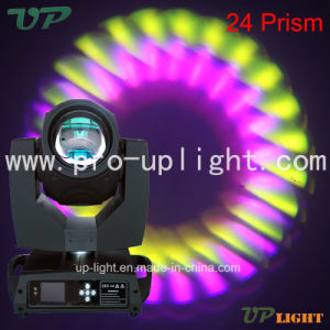 Clay Paky 200 Beam Moving Head Light pictures & photos