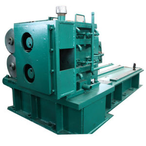 Universal Snap Shear Equipment for Finishing Mill Group pictures & photos