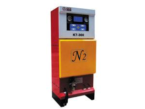 Nitrogen Tire Inflator (K7-360)