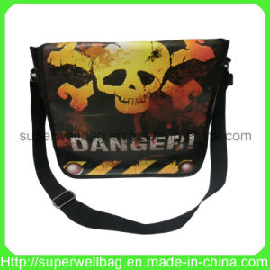 School Travelling Sports Crossbody Shoulder Bag Messenger Bags pictures & photos