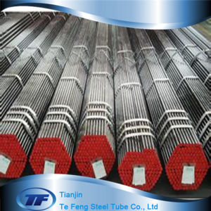 ASTM A53/ A106 / API 5L Seamless Pipe (13)