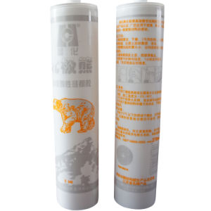 Insulating Glass Sealant (CH-5800)