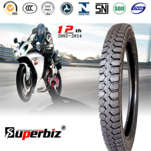 Professional Motorcycle Tire Tube (3.00-18) pictures & photos