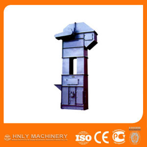 Tdtgk Series Bucket Elevator for Rice Milling pictures & photos