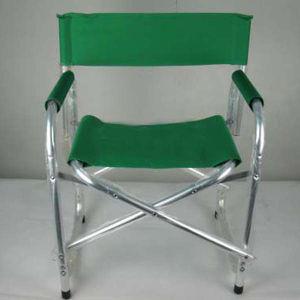 folding metal directors chairs. folding metal director chair (xy-144b) directors chairs g