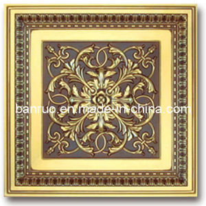 Artistic Ceiling Wall Panel -1 pictures & photos