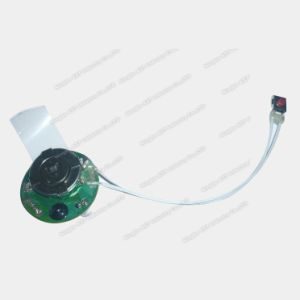 LED Flashing Light for Pop Display, Light Flashing Module pictures & photos