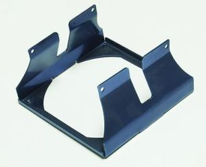 Metal Stamping Bracket Sheet Metal Spare Parts pictures & photos