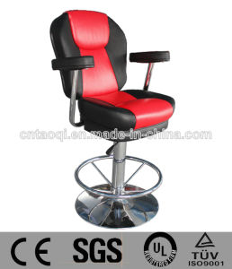 Germany Casino Chair with Round Base K72