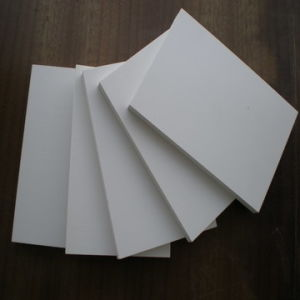PVC Plastic Sheet/PVC Foam Board /Colorful PVC Board pictures & photos