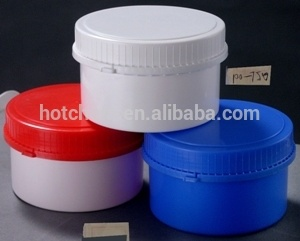 Swimming Pool Chemicals Trichloroisocyanuric Acid 90% TCCA pictures & photos