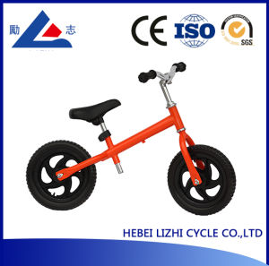 Balance Wholesale Cheap Children Bicycles New Kids Sport Bike pictures & photos