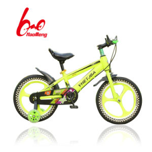 Factory Manufacture Kids Bike/ Children Bicycle pictures & photos