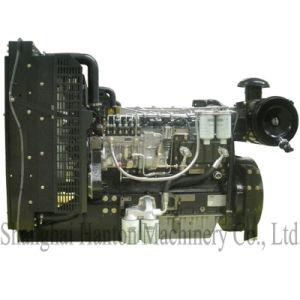 Lovol 1006G Inline Pump Generator Drive Diesel Engine pictures & photos