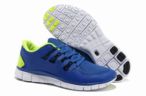 Men Running Shoes Free Shipping Factory Direct Sale pictures & photos