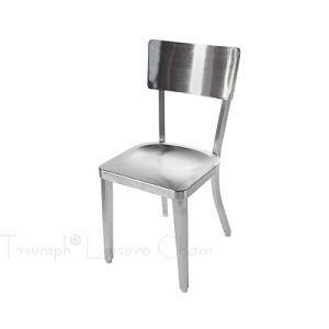 Navy Chair (TN910)
