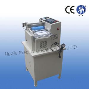 Belt Automatic Digital Cutting Machine (HX-160A) pictures & photos