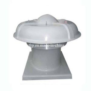 GRP Axial Flow Attic Ventilattion Blower Fan pictures & photos