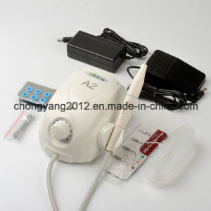 A2 Cheap Dental Ultrasonic Scaler Scaler Victory pictures & photos