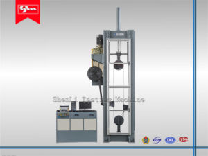Pl - Nylon Rope Testing Machine pictures & photos