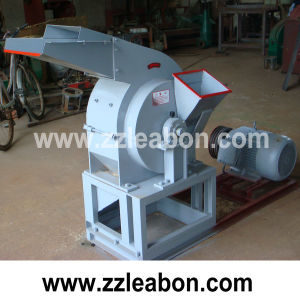 Lbf Type Combined Hammer Mill and Wood Crusher pictures & photos