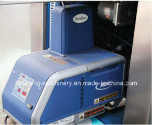 Roll Cutting and A4 Paper Machine (BTCP-297B) pictures & photos