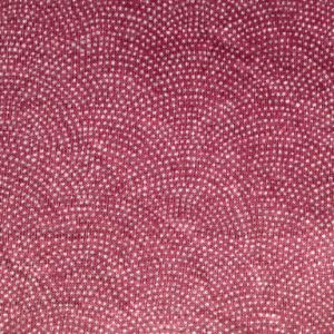 Linen Knitted Printed Fabric (QF15-2384) pictures & photos