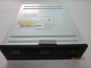 Blu-Ray Reader