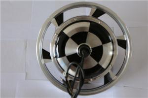 Hub Motor for Self-Balance Car pictures & photos