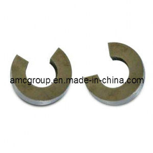 Sintered Cast AlNiCo Al-Ni-Co Magnet pictures & photos