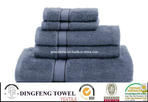 Fashion Beauty Bath Towel (Cleaning Series) pictures & photos