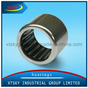 Xtsky High Quanlity Needle Roller Bearing (HK-0810) /Metric and Inch pictures & photos