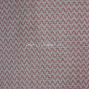 PP Spunlace Nonwoven Fabric Supplier pictures & photos