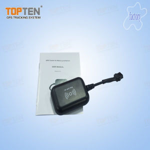 Mini Motorcycle Alarm Waterproof (MT09-J) pictures & photos