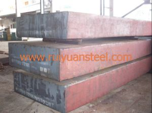 Bm48c Carbon Mould Steel Plate
