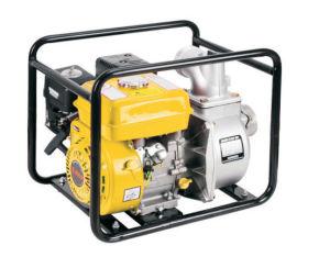 """3"""" Gasoline Water Pump (TK-B80) / 3 Inch Water Pump/ Gasoline Water Pump/Gasoline Pump pictures & photos"""