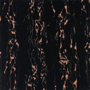Hotel Microcrystal Glass Porcelain Floor Tile