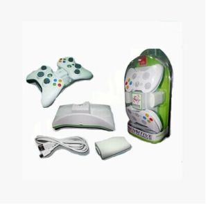 for xBox 360 Dual Controller Charge Station
