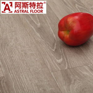 Big Size Series (Wood grainsurface) /Laminate Flooring/ (AS3503-8) pictures & photos