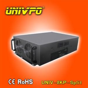 Pure Sine Wave Inverters 8kp-Split