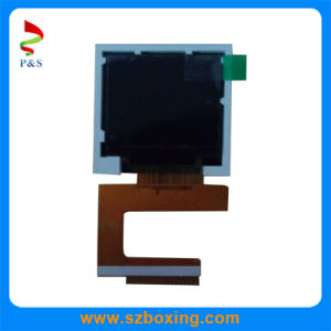 1.44 Inch TFT LCD for Car Blackbox pictures & photos