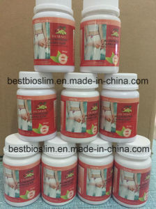 Dr Mao Slimming Pills Red Asset Bold OEM Weight Loss Capsules pictures & photos