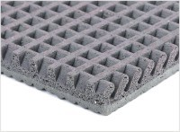 Approved Prefabricated Rubber Running Track pictures & photos