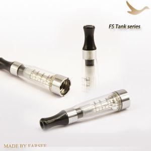 Hot Super CE4 Refill Clearomizer for EGO E-Cigarette (FS-T4)