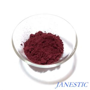 Food Color of Red Yeast Rice Powder pictures & photos