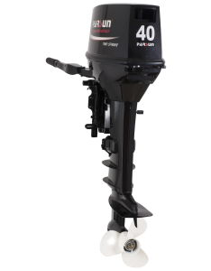 T40j Outboard Motor (ENDURO 40J) pictures & photos