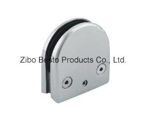 Glass Balustrade Clamps/Spigots/Hardware pictures & photos