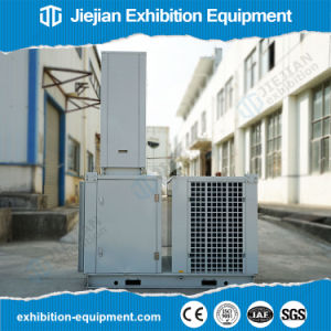 15HP Air Cooled Ducted Industrial Air Conditioner pictures & photos